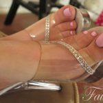 Los Angeles foot worship, Los Angeles foot fetish, Los Angeles Foot Domme, Los Angeles foot session
