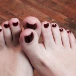 Los Angeles Foot Fetish, Los Angeles Foot Worship, Los Angeles Foot Domme, Los Angeles foot sessions